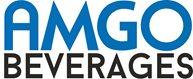 AMGO Beverages Logo